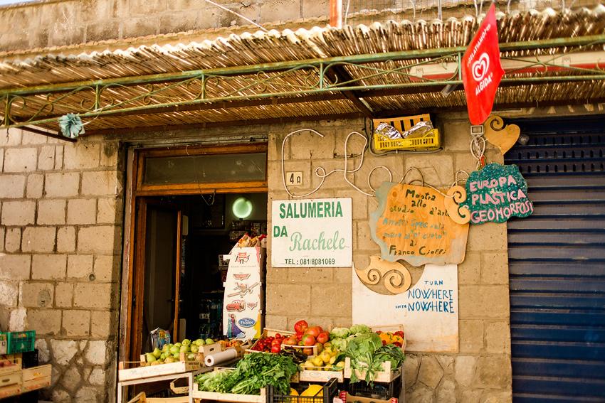 Italy_Napoli_Amalfi_Sorrento_Positano081