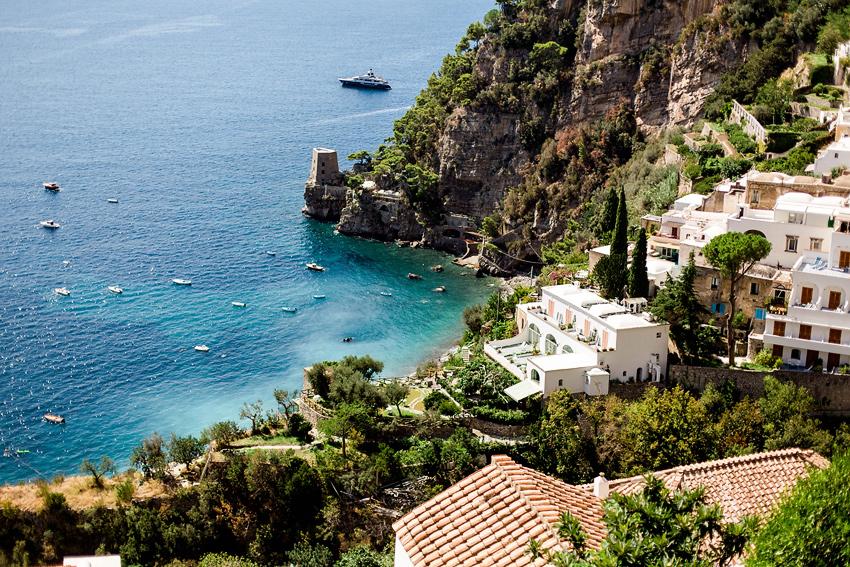 Italy_Napoli_Amalfi_Sorrento_Positano082