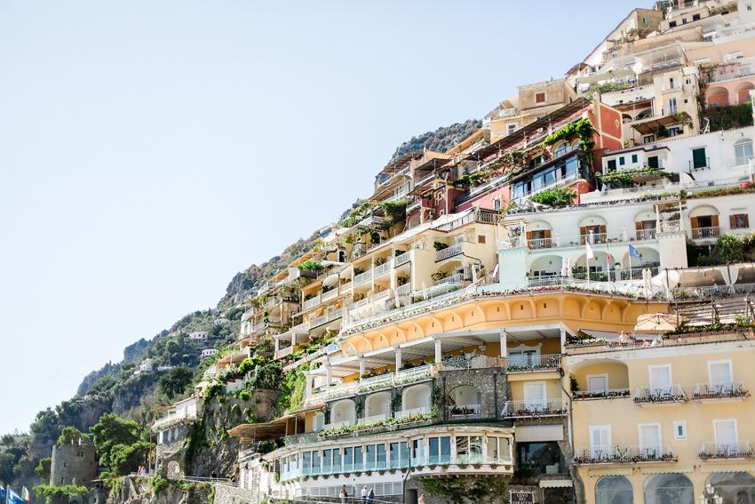 Italy_Napoli_Amalfi_Sorrento_Positano084