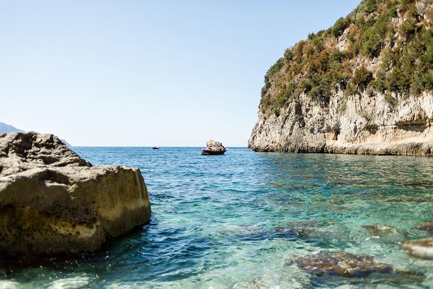 Italy_Napoli_Amalfi_Sorrento_Positano085