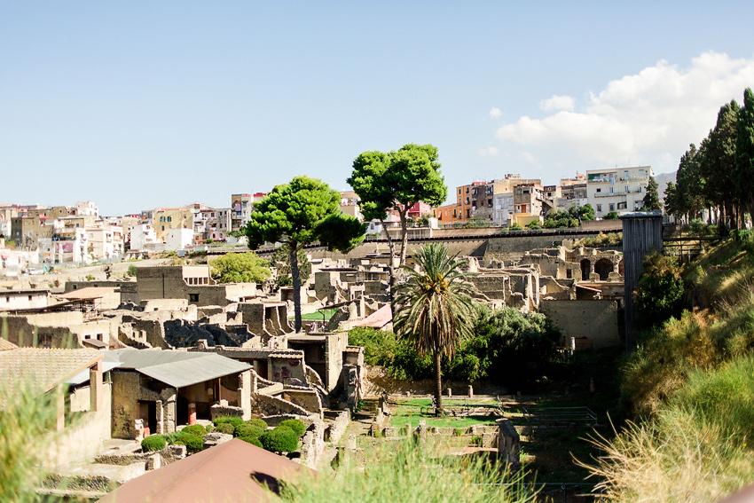 Italy_Napoli_Amalfi_Sorrento_Positano086