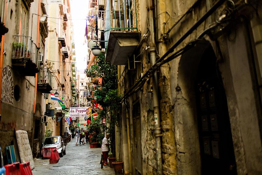 Italy_Napoli_Amalfi_Sorrento_Positano093