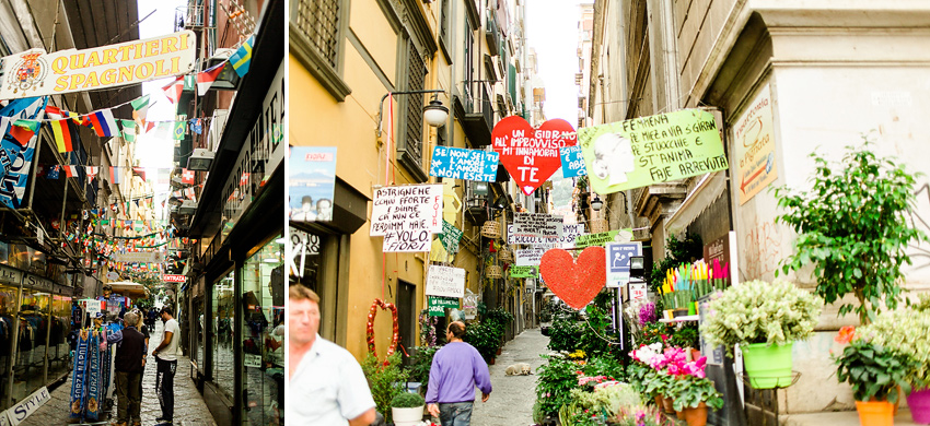 Italy_Napoli_Amalfi_Sorrento_Positano094