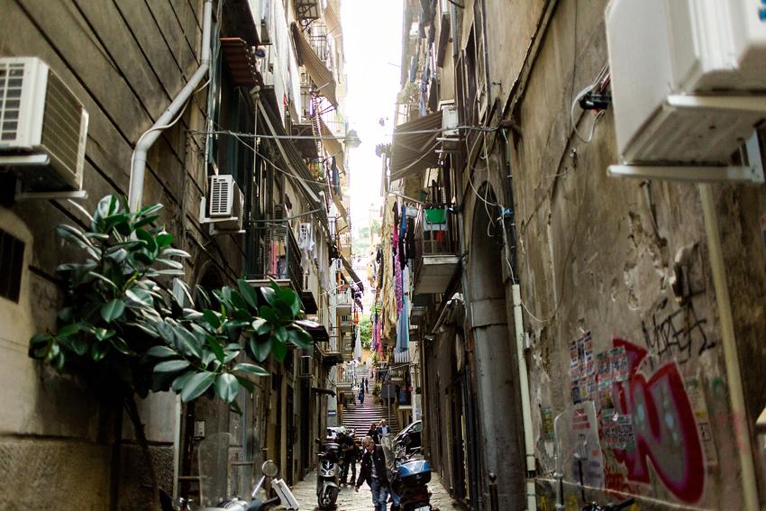 Italy_Napoli_Amalfi_Sorrento_Positano097