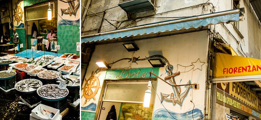Italy_Napoli_Amalfi_Sorrento_Positano098