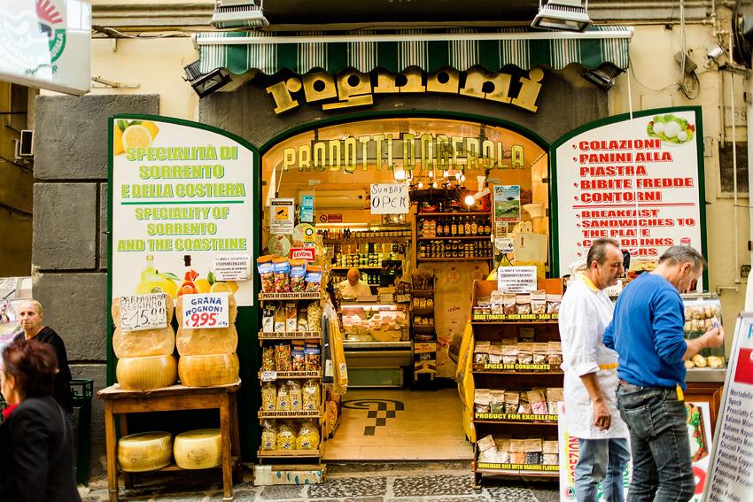 Italy_Napoli_Amalfi_Sorrento_Positano099