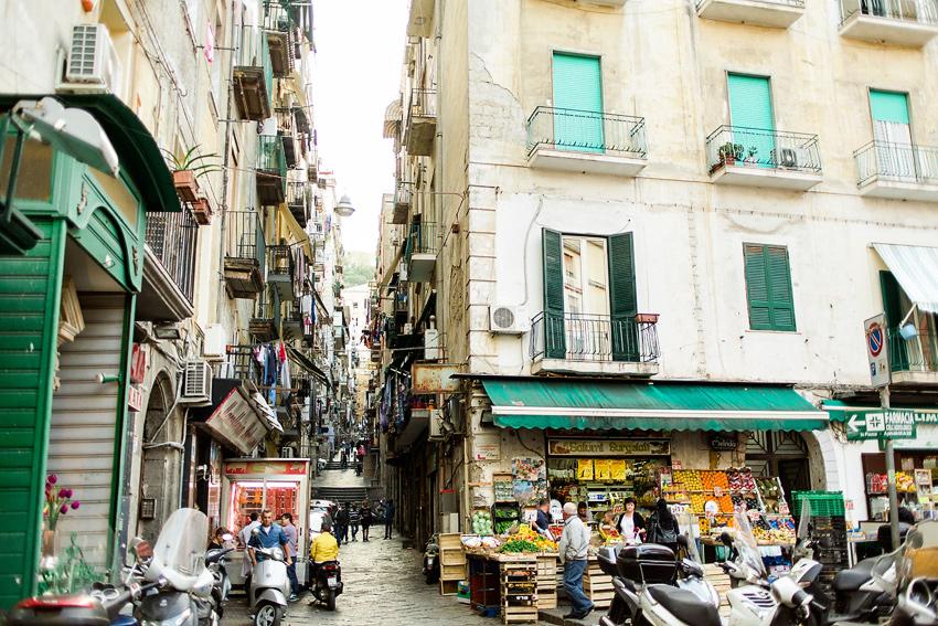 Italy_Napoli_Amalfi_Sorrento_Positano100