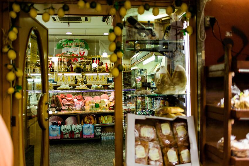Italy_Napoli_Amalfi_Sorrento_Positano101