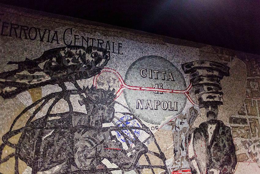 Italy_Napoli_Amalfi_Sorrento_Positano103