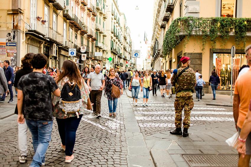 Italy_Napoli_Amalfi_Sorrento_Positano104