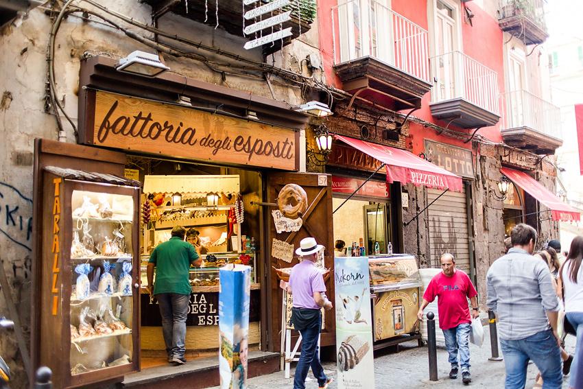 Italy_Napoli_Amalfi_Sorrento_Positano105