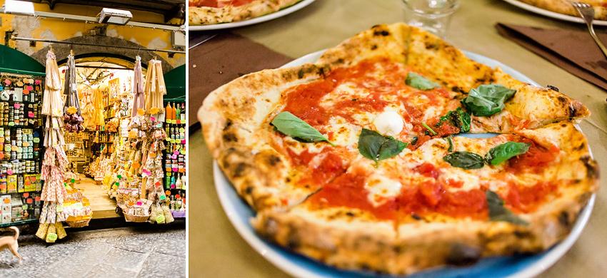 Italy_Napoli_Amalfi_Sorrento_Positano107