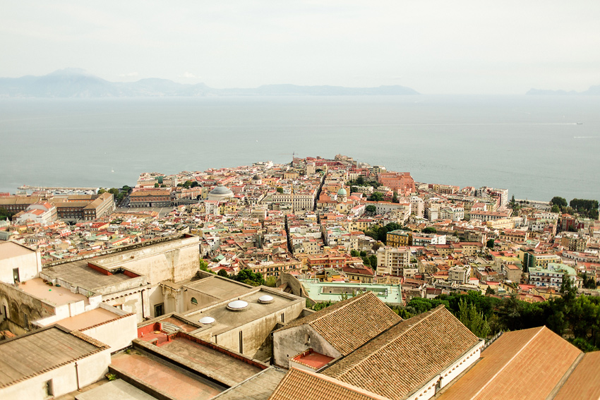 Italy_Napoli_Amalfi_Sorrento_Positano108