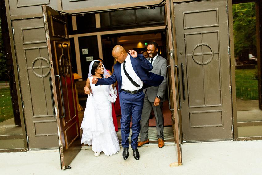 atlantide_golf_wedding_011