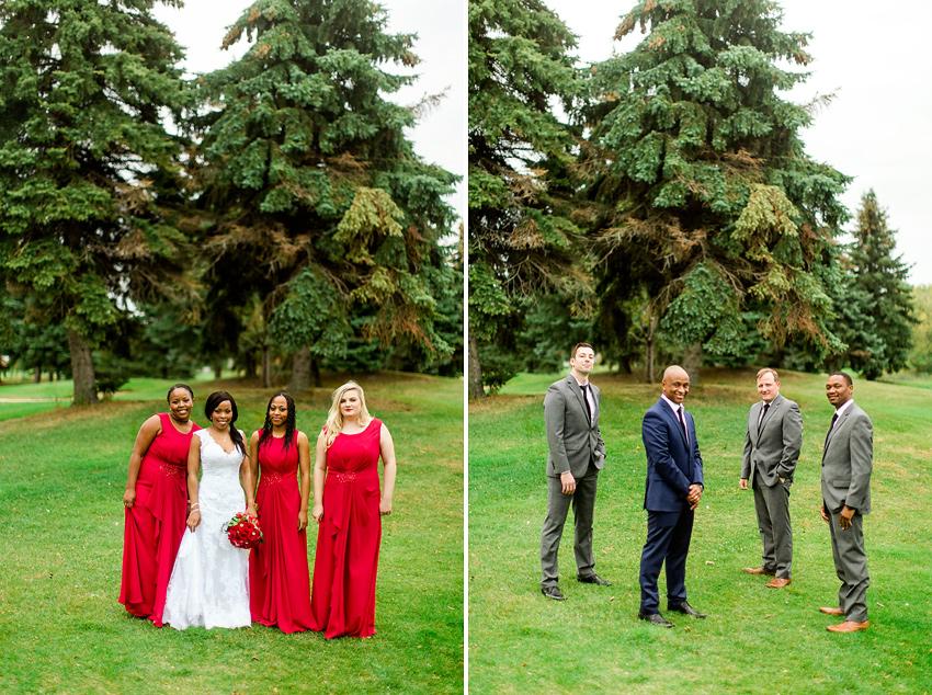 atlantide_golf_wedding_012