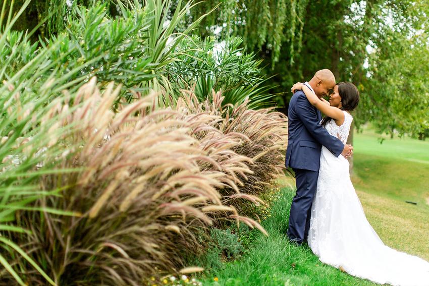 atlantide_golf_wedding_018