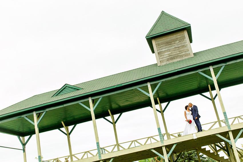 atlantide_golf_wedding_019