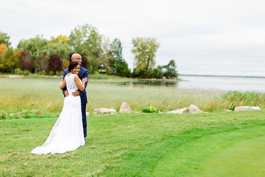 atlantide_golf_wedding_023