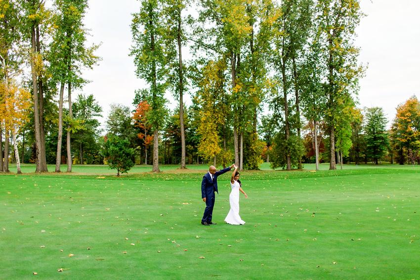 atlantide_golf_wedding_025