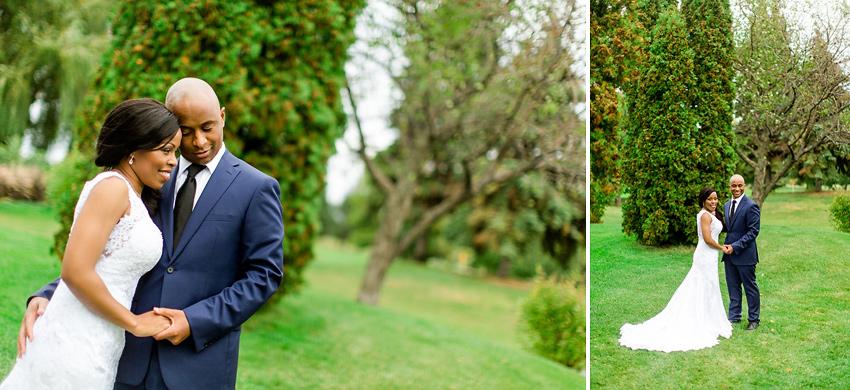 atlantide_golf_wedding_037