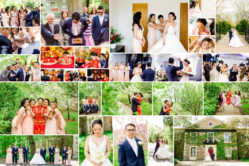 amontreal_wedding_photography_bartekandmagda_0001
