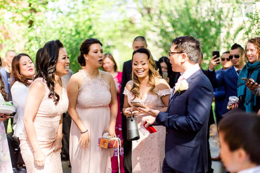 montreal_wedding_photography_bartekandmagda_0002