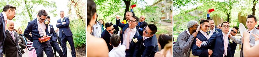 montreal_wedding_photography_bartekandmagda_0004