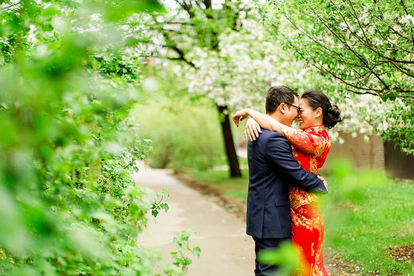 montreal_wedding_photography_bartekandmagda_0009