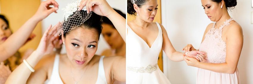 montreal_wedding_photography_bartekandmagda_0013