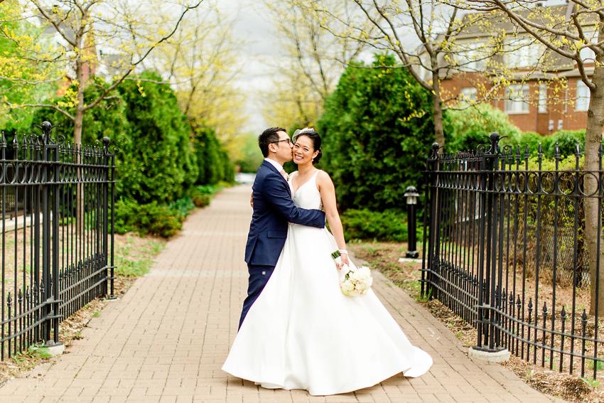 montreal_wedding_photography_bartekandmagda_0018