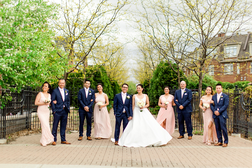 montreal_wedding_photography_bartekandmagda_0019