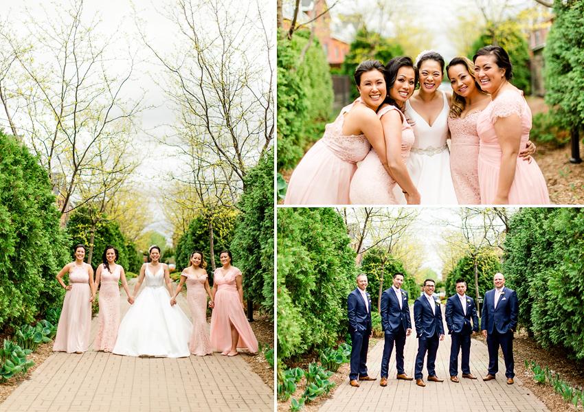 montreal_wedding_photography_bartekandmagda_0020