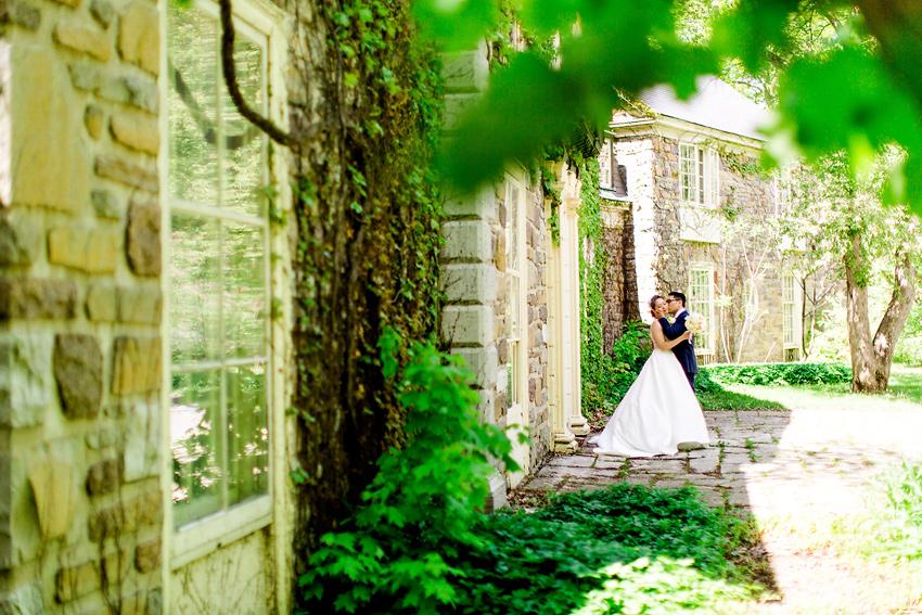 montreal_wedding_photography_bartekandmagda_0027