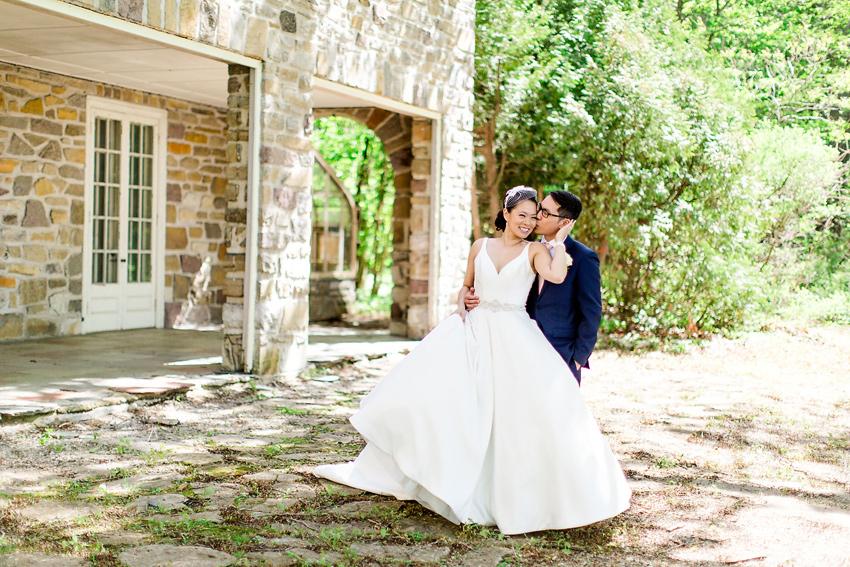 montreal_wedding_photography_bartekandmagda_0029