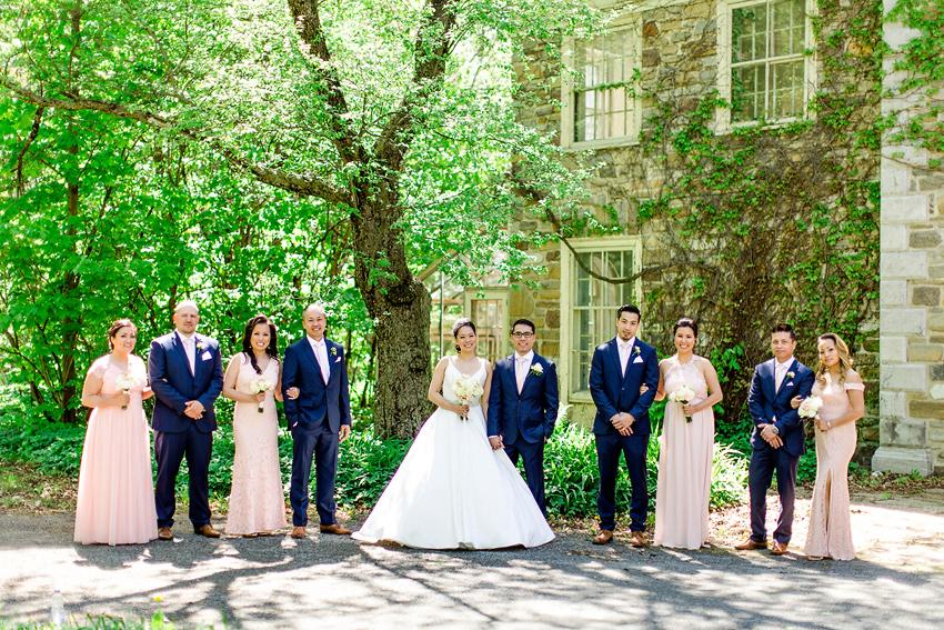 montreal_wedding_photography_bartekandmagda_0032