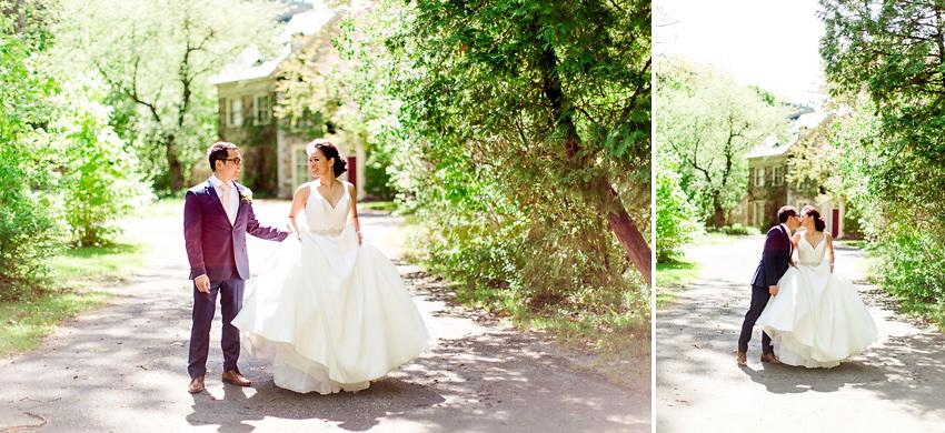 montreal_wedding_photography_bartekandmagda_0033