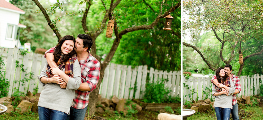 hudson_engagement_photography_002