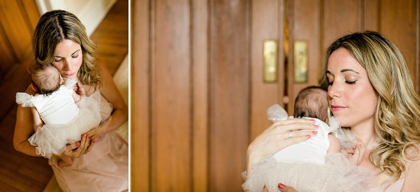 baby_family_photoshoot_montreal_004