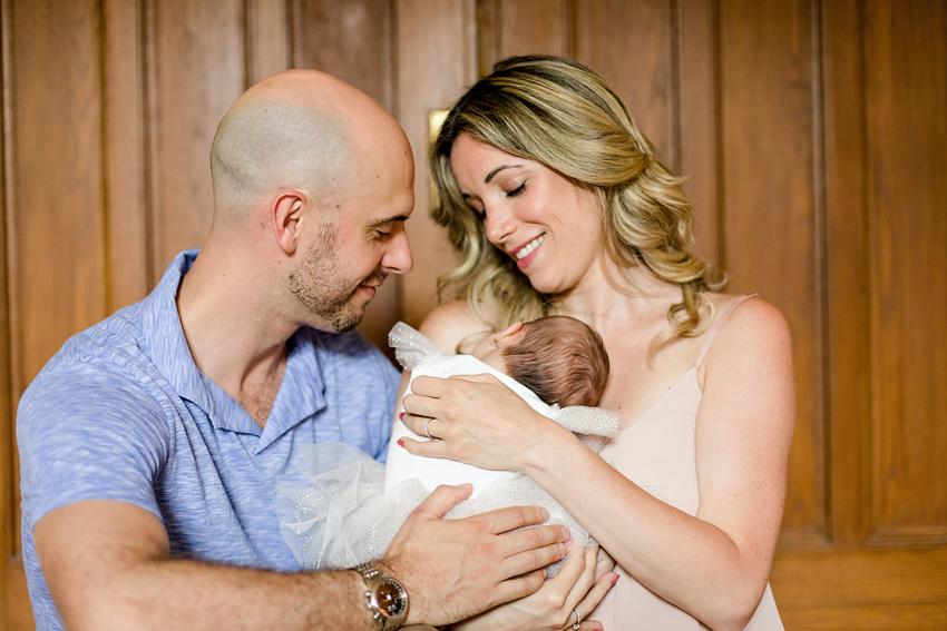 baby_family_photoshoot_montreal_005