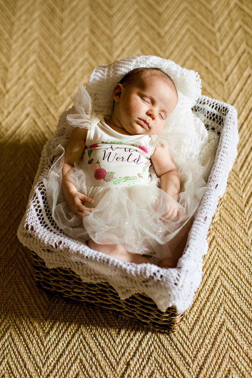 baby_family_photoshoot_montreal_007