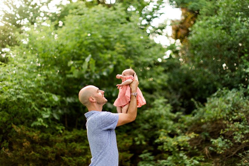 baby_family_photoshoot_montreal_016
