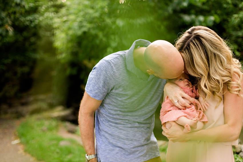 baby_family_photoshoot_montreal_017