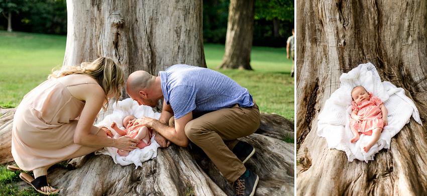 baby_family_photoshoot_montreal_018