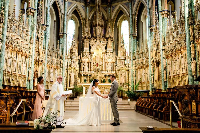 julie_kris_ottawa_wedding_0005