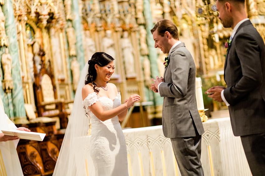 julie_kris_ottawa_wedding_0006