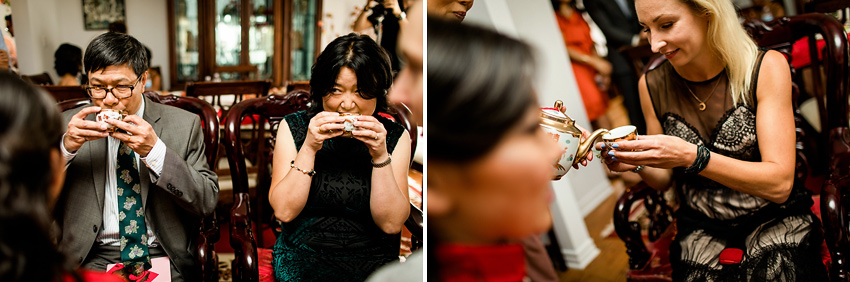 julie_kris_ottawa_wedding_0009