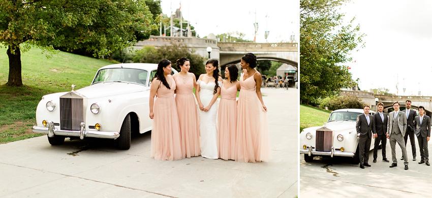 julie_kris_ottawa_wedding_0010