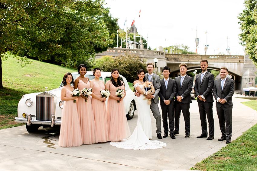 julie_kris_ottawa_wedding_0011