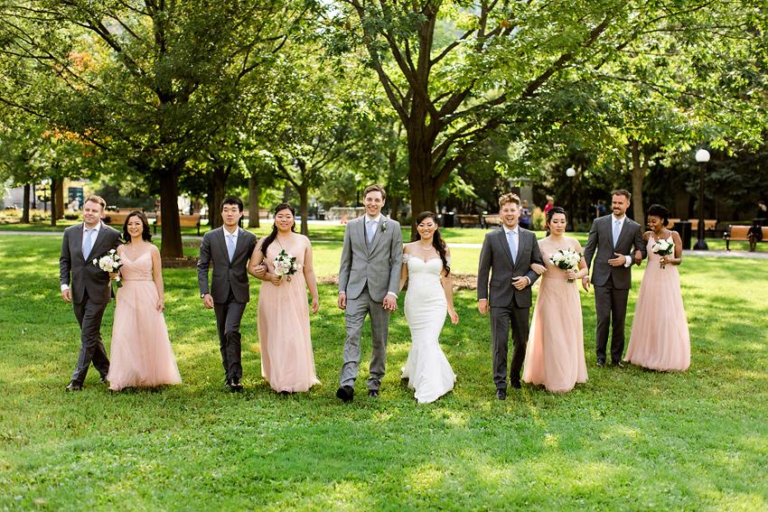 julie_kris_ottawa_wedding_0012
