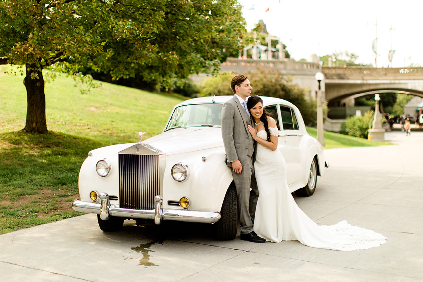 julie_kris_ottawa_wedding_0013